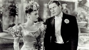 Gentleman Jim (1942)