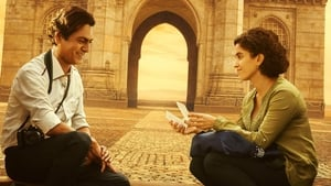 Photograph 2019 Watch Online Full Movie Free