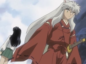 InuYasha: Temporada 1 Episodio 125