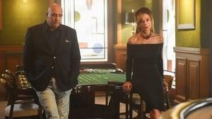 Riviera: 1 Staffel 3 Folge