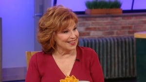 Rachael Ray Season 13 : Joy Behar - Memories of 20 years on The View