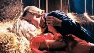 Halloween 5: Zemsta Michaela Myersa (1989) film online