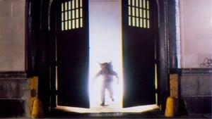 Os Caça-Fantasmas II Dublado Online