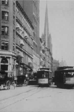 New York, Broadway-Azwaad Movie Database