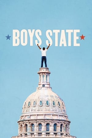 Boys State-Azwaad Movie Database