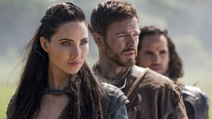 Watch S3E7 - The Outpost Online