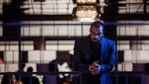 Power Season 1 :Episode 1  Not Exactly How We Planned