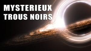 Black Hole Apocalypse