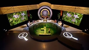 QI Season 6 :Episode 10  Flora and Fauna
