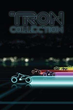 Assistir TRON Coleção Online Grátis HD Legendado e Dublado