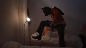 Cat Sick Blues (2016)