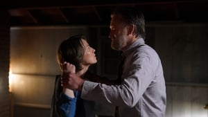The Sinner: Season 2 Episode 4 – Part IV