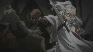 Goblin Slayer: 1×9
