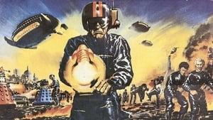 Daleks' Invasion Earth: 2150 A.D.