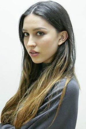 Emma Emika isPym