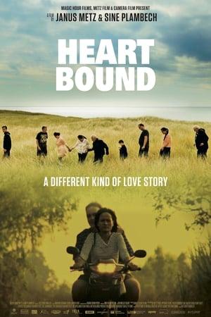 Watch Heartbound Full Movie