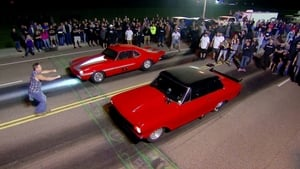 Street Outlaws: 15×5