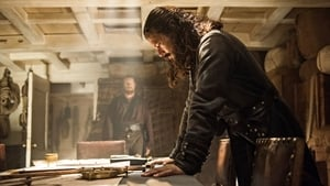 Black Sails - Temporada 4