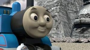 Thomas & Friends Season 14 :Episode 10  Thomas In Charge