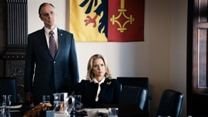 Madam Secretary Season 2 Episode 10