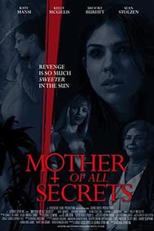 Maternal Secrets (2018)