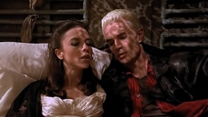 Buffy the Vampire Slayer: 2×9