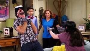 One Day at a Time: 2×6