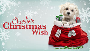 Charlie's Christmas Wish [2020]