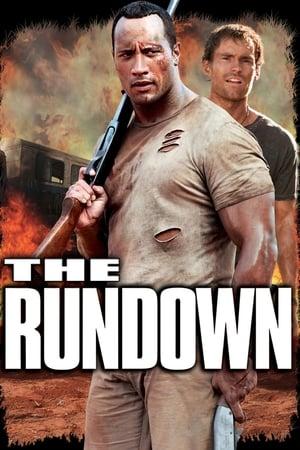 Image The Rundown