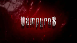 Vampyres (2015) BRRip