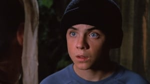 Malcolm in the Middle: 2×13