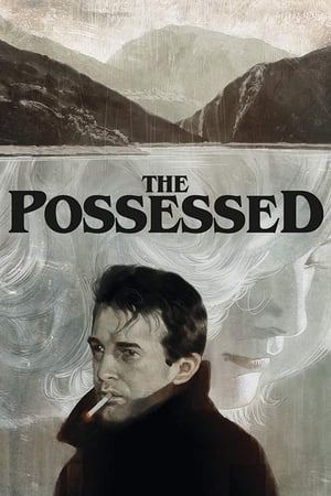 The Possessed (1965)