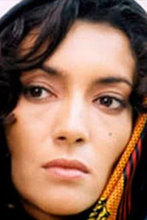 Fatima, l'Algérienne de Dakar (2004)