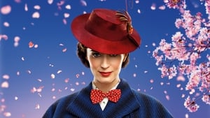 El regreso de Mary Poppins [2018][Mega][Castellano][1 Link][1080p]