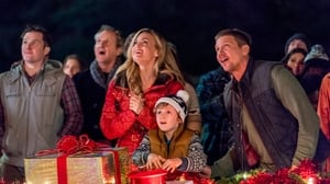 Miss Christmas (2017) Movie Online