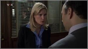 Law & Order: Special Victims Unit Season 3 :Episode 18  Guilt