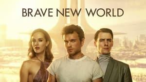 Brave New World-Azwaad Movie Database