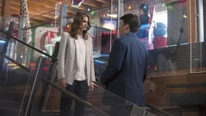 Castle: Saison 7 episode 2