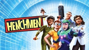 poster Henchmen