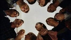 Glee 4 Sezon 7 Bölüm