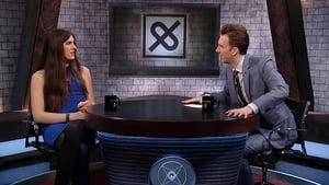The Opposition with Jordan Klepper Season 1 :Episode 31  Danica Roem