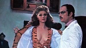 Italian movie from 1969: Vedo nudo