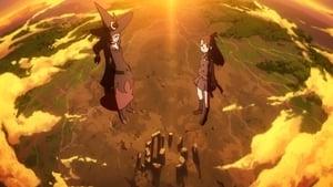 Little Witch Academia Season 1 Episode 15