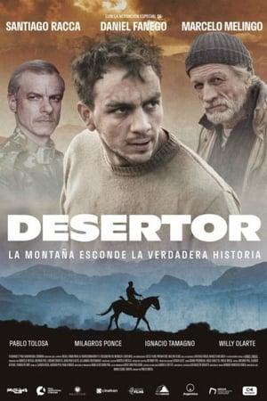 Image Desertor