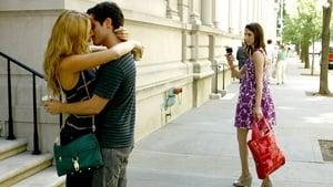Gossip Girl Season 2 Episode 3