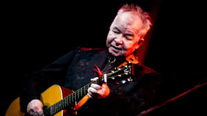 Picture Show: A Tribute Celebrating John Prine (2020)