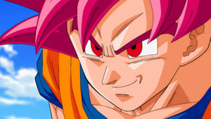 Assistir Dragon Ball Super 1a Temporada Episodio 10 Dublado Legendado 1×10
