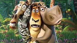 Madagascar: Cuộc Phiêu Lưu Đến Madagascar