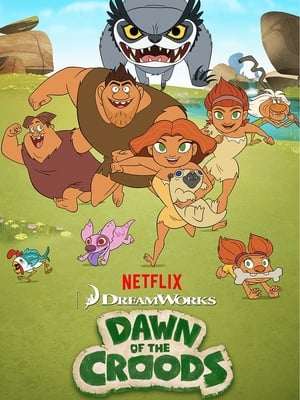 Dawn of the Croods-Azwaad Movie Database