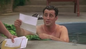 Joey: 1×2